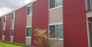 Renovated exterior 2 (2)