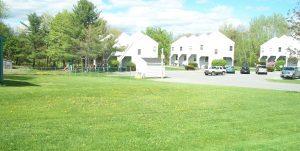 Fairfield family apartments 1