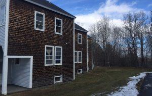 Fairfield family apartments 6
