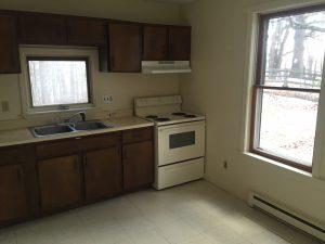 Fairfield family apartments 7