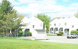 Fairfield family apartments thumbnail