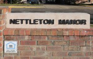 Nettleton Manor Apartment Homes