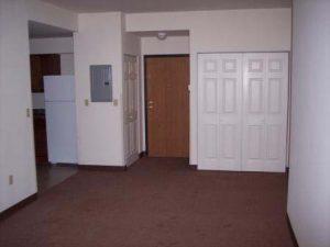 Castle park apartments 5 gallery large