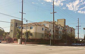 Alameda terrace apartments thumbnail