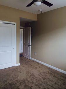 Glenwood green apartments 5 large