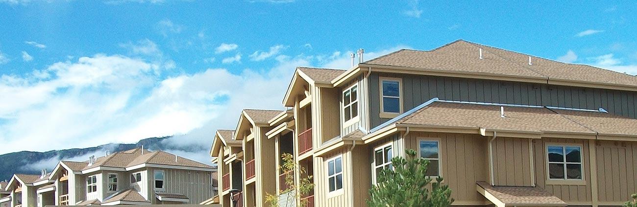 Glenwood green apartments header