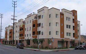Main street vistas thumbnail