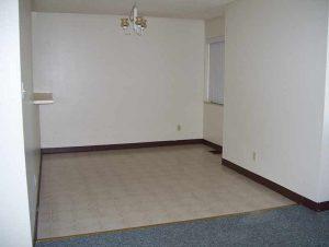 Sleeping ute apartments 6 gallery large