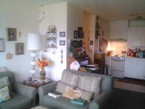 Kirkwood apartments 6