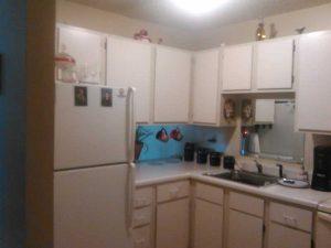Kirkwood apartments 9
