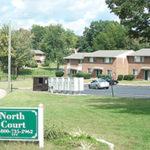 Raleigh North Apartments Thumbnail