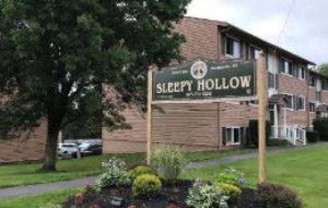 Sleepy Hollow Apartments Thumbnail
