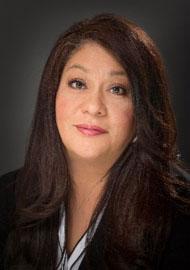 Lisa Trujillo