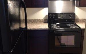 Updated kitchen (2)
