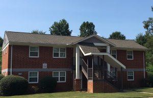 Renovated exterior 2017 (2)