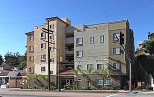 Figueroa place thumbnail