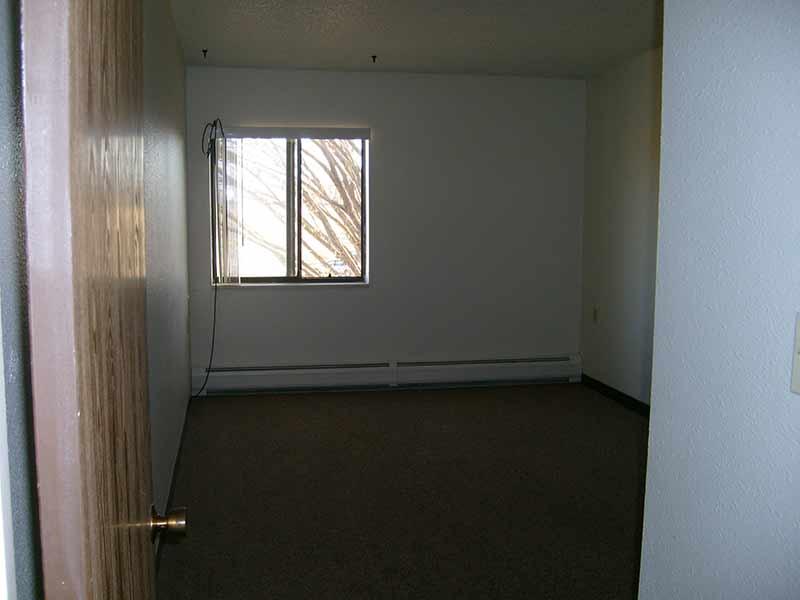 San Juan Apartments Montrose Co